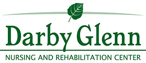 Darby Glenn Nursing and Rehabilitation Center